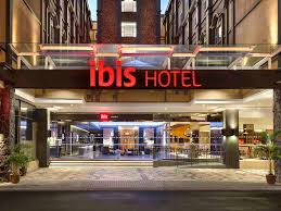 Hotel Review | Ibis Melaka Hotel - Economy hotel for business and leisure