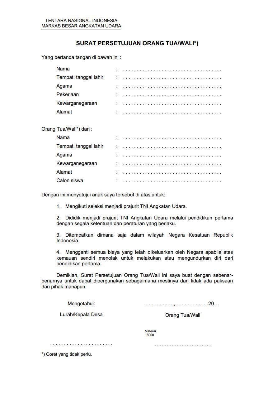 dokumen6