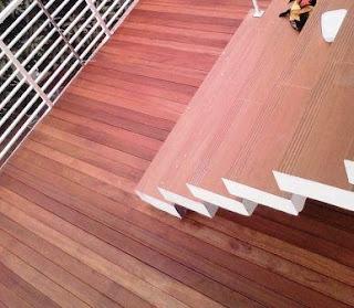 jual lantai kayu di palangkaraya