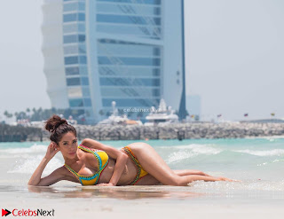 Farrah+Abraham+in+Bikini+on+a+Beach+in+Dubai+Sexy+Ass+Hot+Cleavages+May+2018++%7E+CelebsNext.xyz+Exclusive+Celebrity+Pics+006.jpg