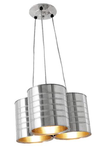 Lisght Fittings Lamp Shade Ring