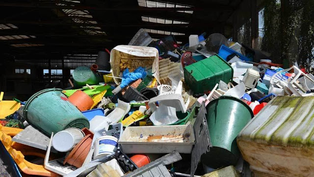 Know The Reasons to Hire Junk Removal Services in Jamaica Queens