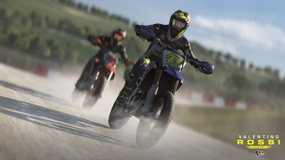 valentino-rossi-the-game-pc-screenshot-www.ovagames.com-5