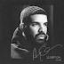 DRAKE'S SCORPION MAKES HISTORY / .@Drake
