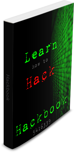 Tutorials 1000 pdf hacking