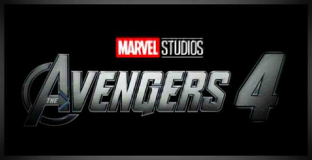 Avengers 4 release date, Trailer, Thanos,The New Heros and more