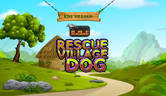 Knfgame Village Rescue Do…