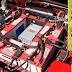 Curso de Transformação de Veículo a Combustão para Motor Elétrico