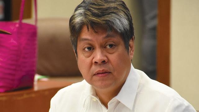 Senator Kiko Pangilinan Was Bashed By Netizens After Criticizing Duterte's War on Drugs!