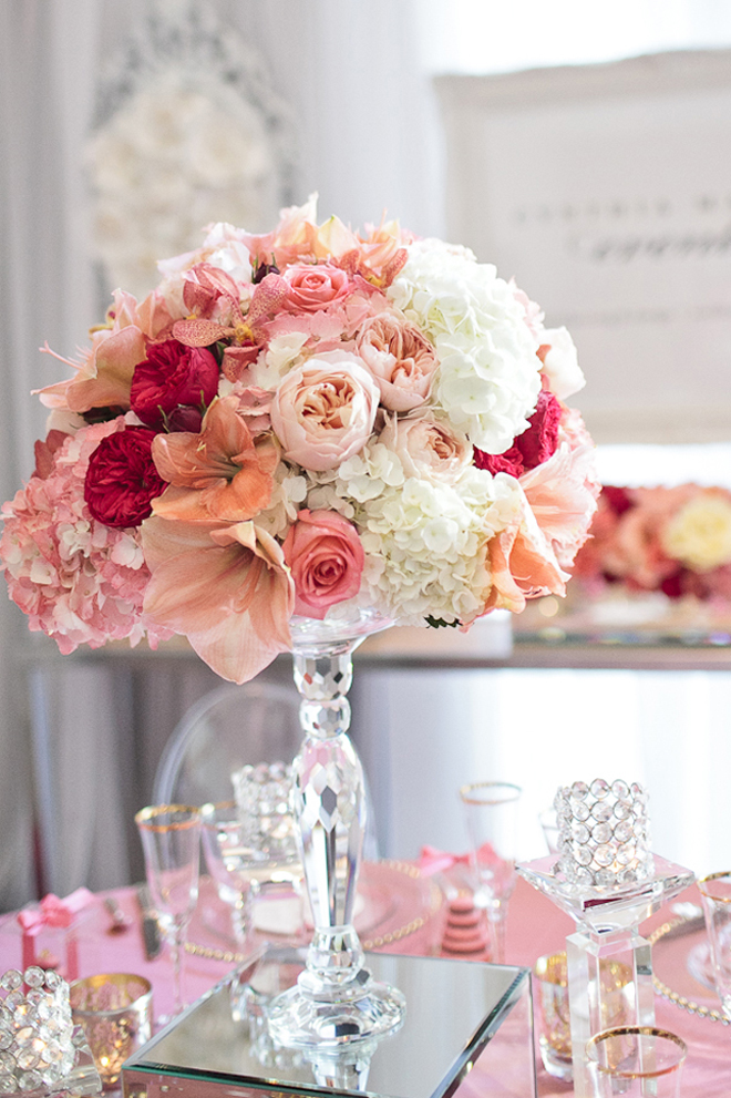 25 stunning wedding centerpieces best of 2012 belle