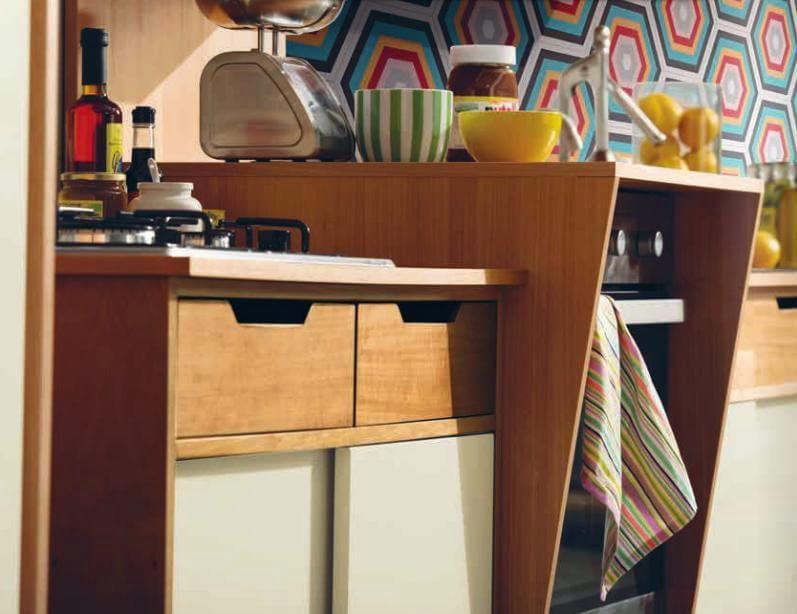 cocina-vintage-soho-dialmabrown3