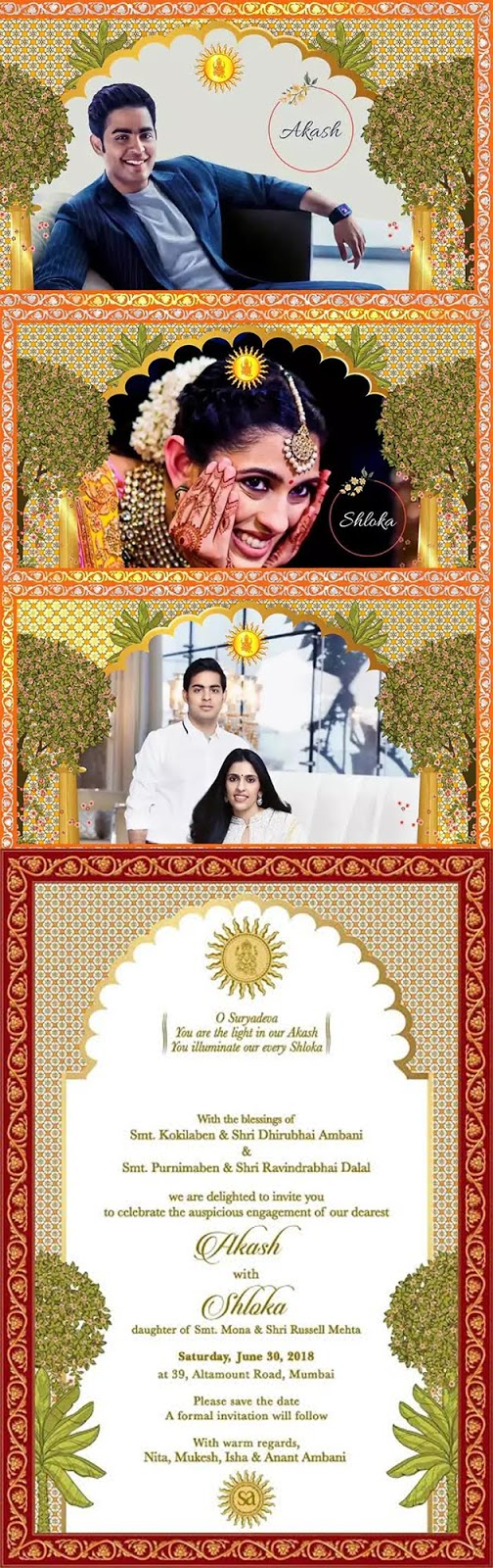 Akash-Ambani-Engagement-Invite-Andhra-Talkies.jpg