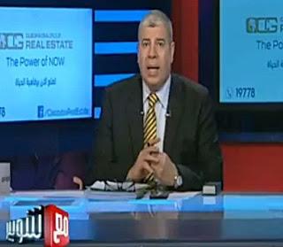برنامج مع شوبير حلقة الثلاثاء 1-8-2017 مع أحمد شوبير