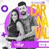 Baixar – Furacão Love – EP Carnaval – 2019
