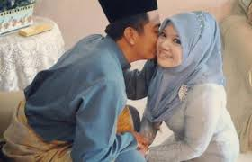 15 Sunah Rasulullah untuk para Suami