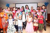 Raashi Khanna at Rainbow Children's Hospital-thumbnail-3