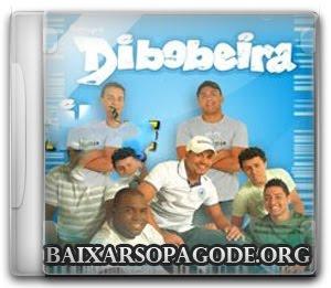 Dibobeira – Contra a Maré (2010)