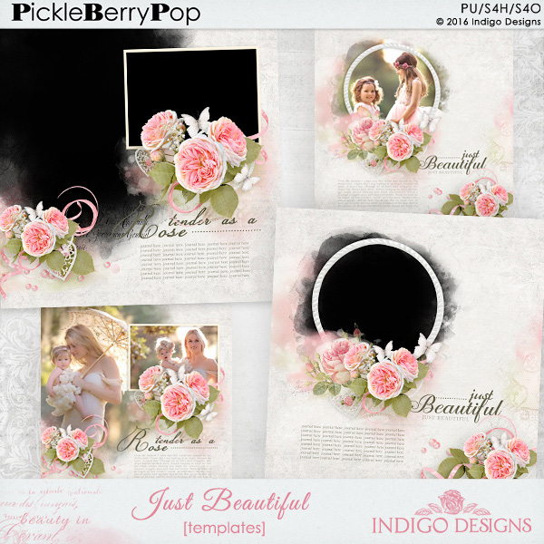 http://www.pickleberrypop.com/shop/product.php?productid=45350&page=1