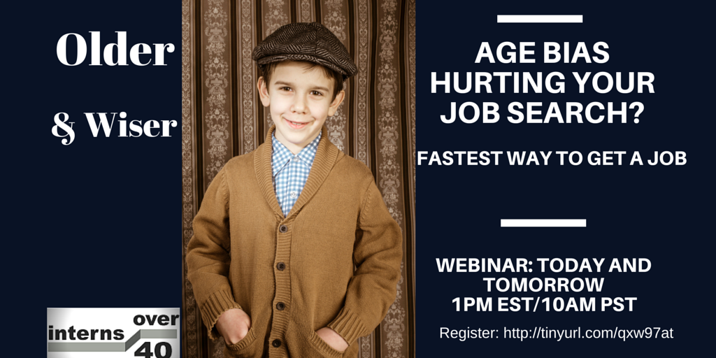 Featured Webinar: Fastest Way To Get A Job