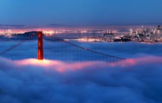 San Fransisco's Legendary Housing Bust