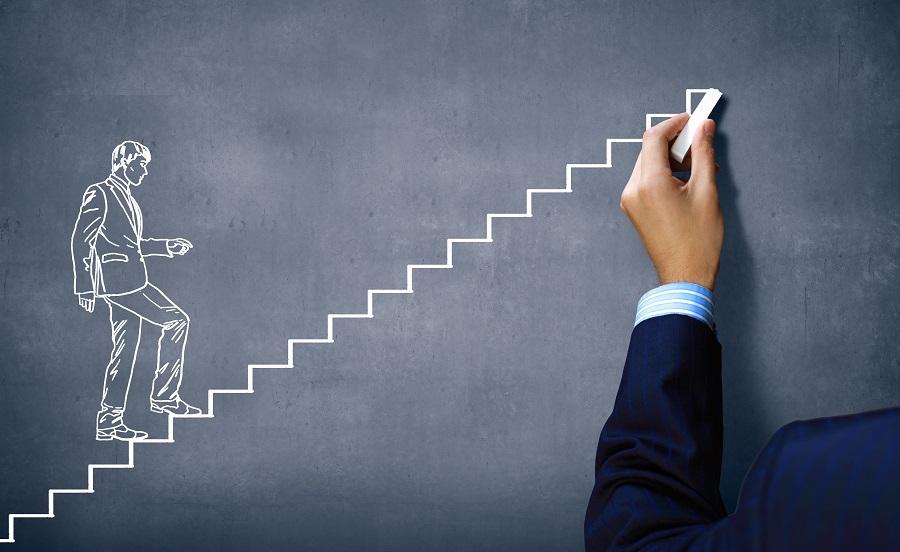 Como ser um empreendedor de sucesso – Dicas básicas