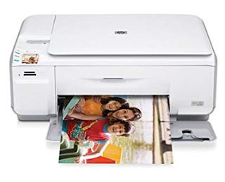 https://www.printerdriverupdates.com/2018/10/hp-photosmart-c4480-printer-driver.html