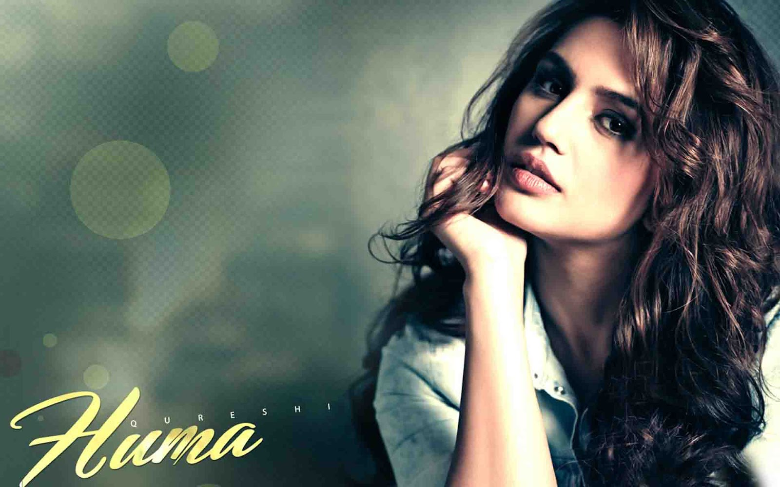 Huma Qureshi Latest Hot Photos and Unseen Pics Collection ...