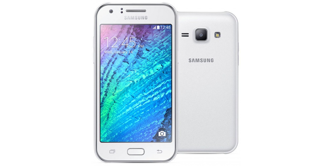 Samsung Galaxy J3 2016 price and availability for India