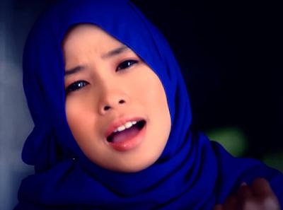 Kumpulan Lagu Religi Mp3 Penyejuk Hati Bersama Wafiq Azizah