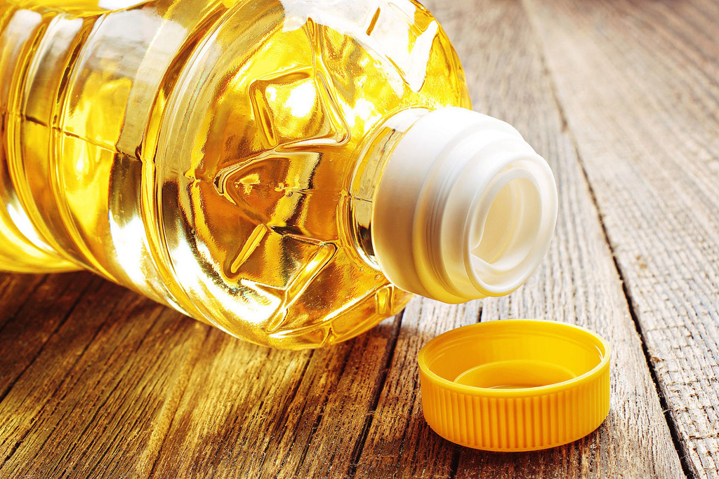 Vegetable oils cause cancer, heart disease, diabetes and more: Use these healthy alternatives instead
