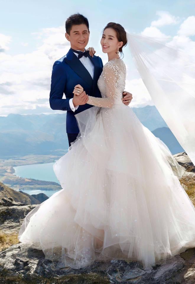 「藝人婚紗」的圖片搜尋結果