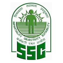 ssc-chsl-tier-2-schedule
