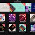 GarageBand voor iOS uitgebreid met Beat Sequencer en geluidenbibliotheek