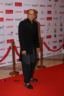 Lokmat Maharashtra's Most Stylish Award' 2016  0036.jpg