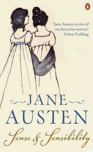sense and sensibility elinor edward relationship counseling