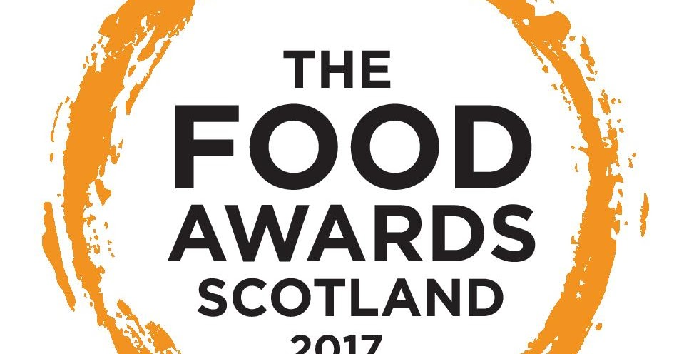 The Top food suppliers, servers and manufacturers in Scotland to ...