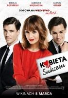 http://www.filmweb.pl/film/Kobieta+sukcesu-2018-796435/poster