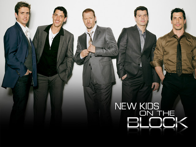 Green_Pear_Diaries_NKOTB