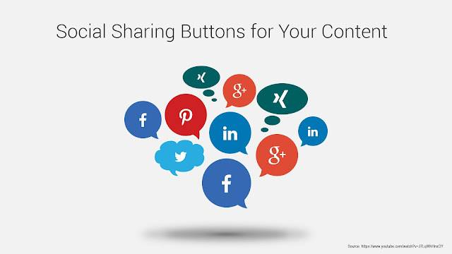 Blogger seo,blogspot seo,seo blogger,seo blogspot,how to add sharing button in blogger,social sharing button in blogger