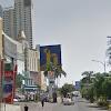BNI Weekend Banking JABODETABEK, Sabtu Minggu Buka