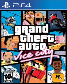 gta vice city ppsspp game free download