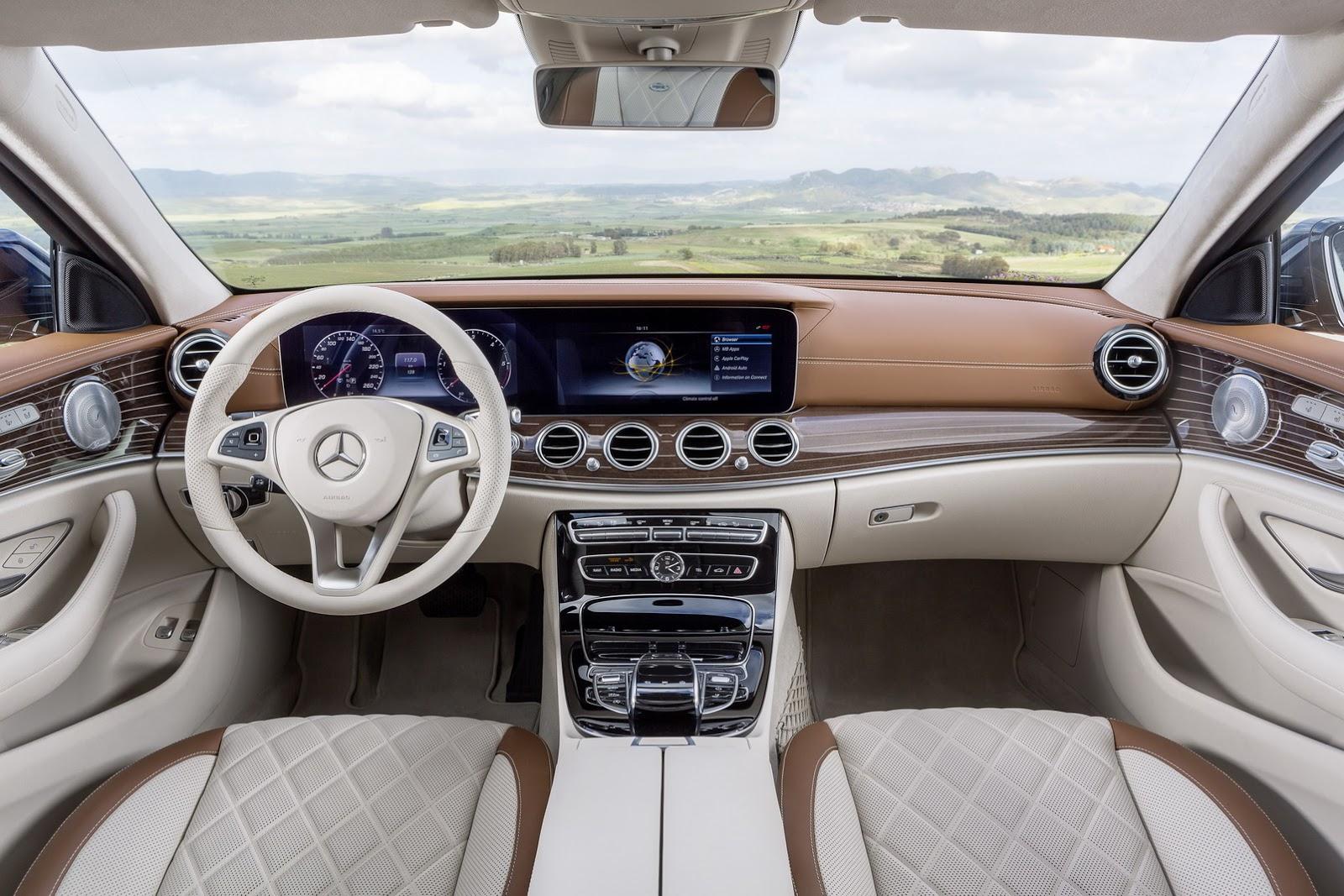 2017-Mercedes-Estate-E-Class-7.jpg