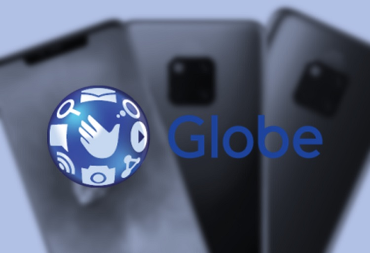 Globe Outs Huawei Mate 20, Mate 20 Pro Postpaid Plans