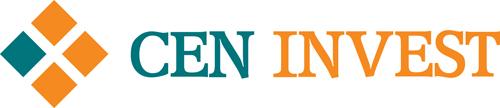 Công ty Cổ phần Đầu tư và Phát triển Bất động sản Thế Kỷ (CENINVEST)