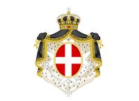 El Real Cuerpo de la Nobleza de Madrid en el Capítulo de la Asamblea Española de la Soberana Orden Militar de Malta