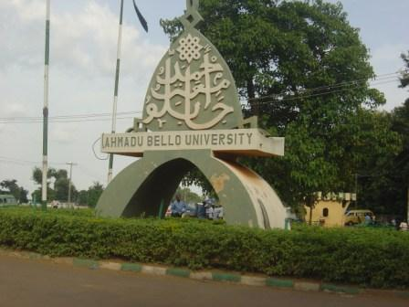 Ahmadu Bello University (ABU) IAIICT Diploma Admission List for 2019/2020 Academic Session | Merit & Supplementary