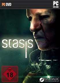 stasis-pc-cover-www.ovagames.com