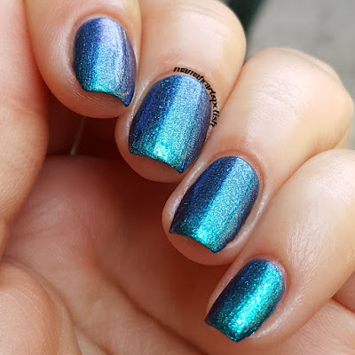 Pretty-and-Polished-Storm-Shade-Swatch-4