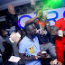 This Is What Happened At A Birthday Party In Benin City. See Photos