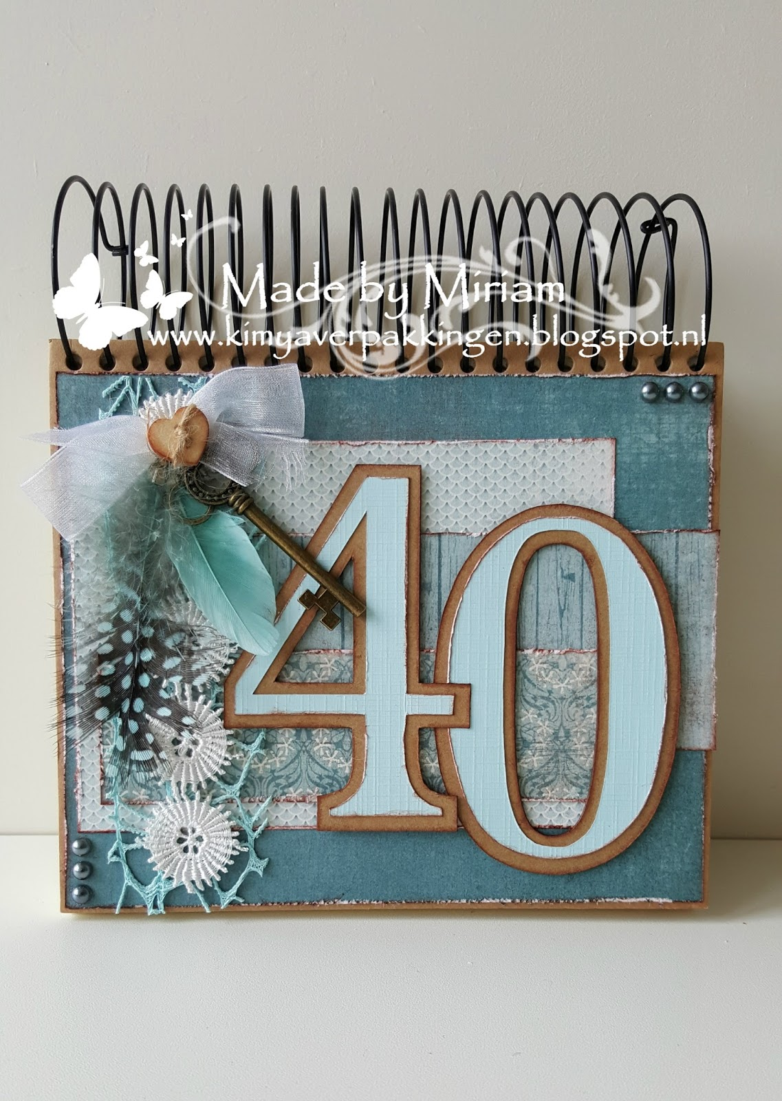 33 jaar getrouwd cadeau Kado 33 Jaar Getrouwd   ARCHIDEV 33 jaar getrouwd cadeau